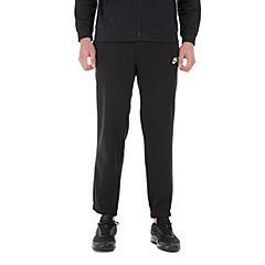 NIKE耐克男子M NSW PANT CF FT CLUB长裤806677-010