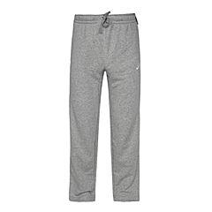 NIKE耐克2018年新款男子AS M NSW PANT OH FT CLUB长裤804400-063