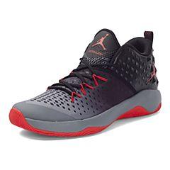 NIKE耐克2017年新款男子JORDAN EXTRA FLY X篮球鞋914668-018