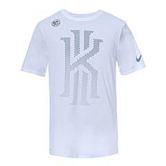NIKE耐克2017年新款男子AS KI M NK DRY TEE DF S+ MUTEDT恤867976-100
