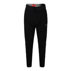 NIKE耐克男子AS M NSW MODERN JGGR LT WT针织长裤832173-010
