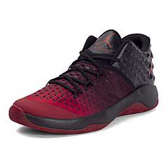 NIKE耐克2017年新款男子JORDAN EXTRA FLY篮球鞋854551-610
