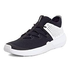 NIKE耐克2017年新款男子JORDAN EXPRESS篮球鞋897988-010