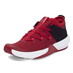 NIKE耐克2017年新款男子JORDAN EXPRESS篮球鞋897988-601