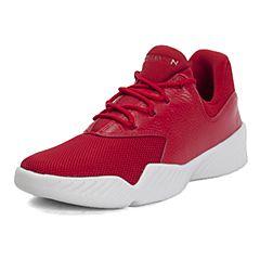 NIKE耐克2017年新款男子JORDAN J23 LOW篮球鞋905288-601