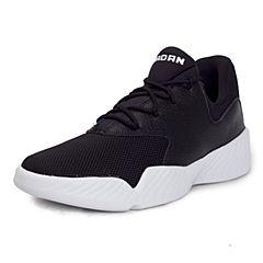 NIKE耐克2017年新款男子JORDAN J23 LOW篮球鞋905288-010