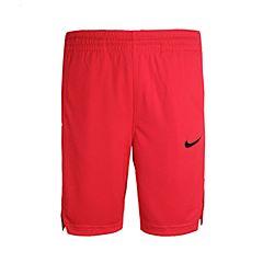 NIKE耐克2017年新款男子AS M NK SHORT BLACKTOP针织短裤831393-657