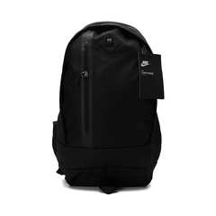 NIKE耐克男子NK CHYN BKPK - SOLID背包BA5230-010