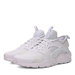 NIKE耐克2018年新款男子NIKE AIR HUARACHE RUN ULTRA复刻鞋819685-101