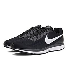 NIKE耐克2017年新款男子NIKE AIR ZOOM PEGASUS 34跑步鞋880555-001