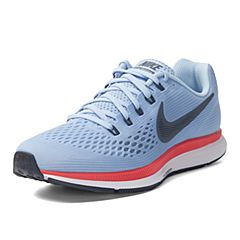 NIKE耐克男子NIKE AIR ZOOM PEGASUS 34跑步鞋880555-404
