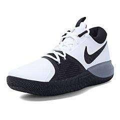 NIKE耐克2017年新款男子NIKE ZOOM ASSERSION EP篮球鞋917506-100