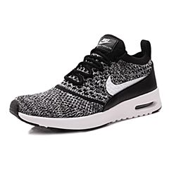 NIKE耐克2017年新款女子W NIKE AIR MAX THEA ULTRA FK复刻鞋881175-001