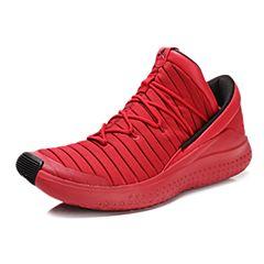 NIKE耐克男子JORDAN FLIGHT LUXE篮球鞋919715-601