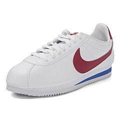 NIKE耐克2018年新款男子CLASSIC CORTEZ LEATHER复刻鞋749571-154