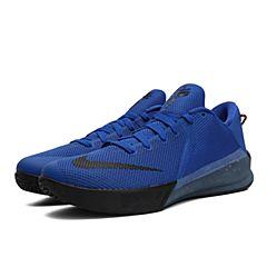 NIKE耐克男子NIKE ZOOM KOBE VENOMENON 6 EP篮球鞋897657-400