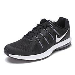 NIKE耐克男子NIKE AIR MAX DYNASTY跑步鞋816747-001
