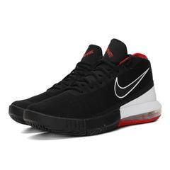 NIKE耐克男子NIKE AIR MAX DOMINATE EP篮球鞋897652-001