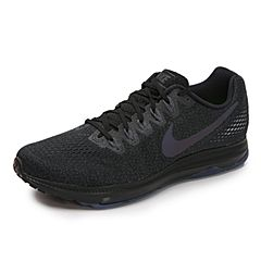 NIKE耐克男子NIKE ZOOM ALL OUT LOW跑步鞋878670-011