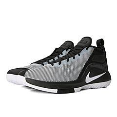 Nike耐克2018年男子LEBRON WITNESS II EP篮球鞋AA3820-011