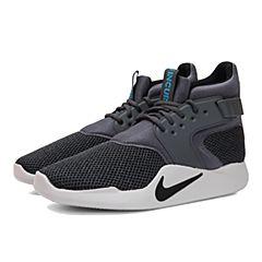 NIKE耐克2018年新款男子NIKE INCURSION MID SE复刻鞋916764-001