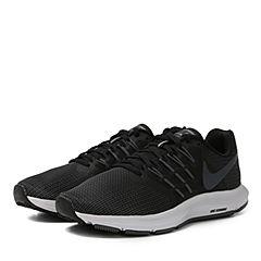 NIKE耐克2018年新款女子WMNS NIKE RUN SWIFT跑步鞋909006-010