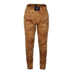NIKE耐克2018年新款男子AS KYRIE M THERMA PANT长裤890656-722