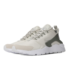 NIKE耐克2018年新款女子W AIR HUARACHE RUN ULTRA复刻鞋819151-015