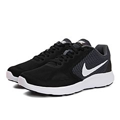 NIKE耐克女子WMNS NIKE REVOLUTION 3跑步鞋819303-001