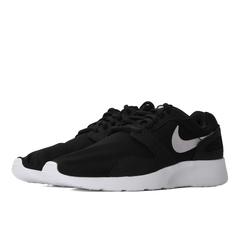 Nike耐克女子WMNS NIKE KAISHI?#32431;?#38795;654845-012