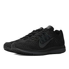 Nike耐克男子NIKE ZOOM WINFLO 5跑步鞋AA7406-002