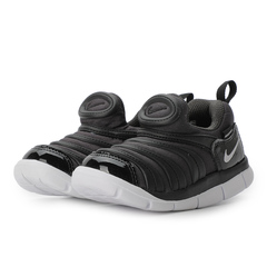 NIKE耐克2018年新款儿童NIKE DYNAMO FREE (TD)复刻鞋343938-013