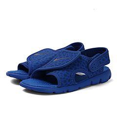 NIKE耐克2018男小童SUNRAY ADJUST 4(TD)凉鞋386519-414