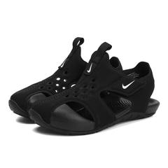 Nike耐克2018男小童SUNRAY PROTECT 2 (TD)凉鞋943827-001