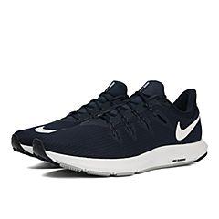 Nike耐克2018年新款男子NIKE QUEST跑步鞋AA7403-400