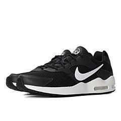 Nike耐克2018年新款男子AIR MAX GUILE复刻鞋916768-011