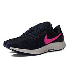 Nike耐克2018年新款女子WMNS NIKE AIR ZOOM PEGASUS 35跑步鞋942855-401