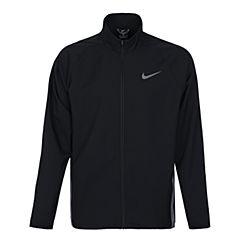 Nike耐克2018年新款男子AS M NK DRY JKT TEAM WOVEN夹克928011-010