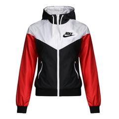 Nike耐克女子AS W NSW WR JKT OG NFS夹克AJ7422-100