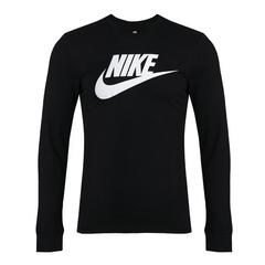Nike耐克2018年新款男子AS NIKE TEE-FUTURA ICON LST恤708467-011