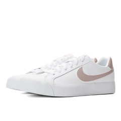 Nike耐克2018年新款女子WMNS NIKE COURT ROYALE AC复刻鞋AO2810-103