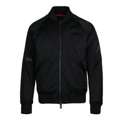 Nike耐克男子AS JSW J-1 OW JKT棉服AH0687-010