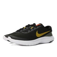 Nike耐克2018年新款男子NIKE FLEX EXPERIENCE RN 7跑步鞋908985-015