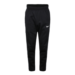 Nike耐克2018年新款男子AS M NK THRMA PANT WINTERIZED长裤926468-010