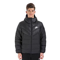 Nike耐克2018年新款男子AS M NSW DWN FILL WR JKT HD羽绒服928834-010