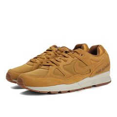 Nike耐克男子NIKE AIR SPAN II PRM?#32431;?#38795;AO1546-700