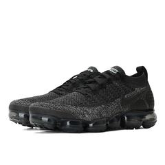 Nike耐克男子NIKE AIR VAPORMAX FLYKNIT 2?#32431;?#38795;942842-012