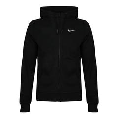 Nike耐克男子AS CLASSIC FZ FT HOODY NFS夾克AA3173-010