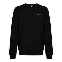 Nike耐克2018年新款男子AS NIKE CLUB FT CREW NFS套头衫AA3178-010