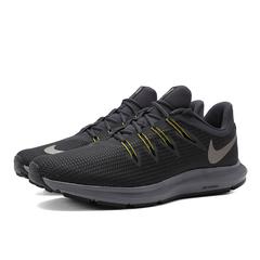 Nike耐克2018年新款男子NIKE QUEST跑步鞋AA7403-006